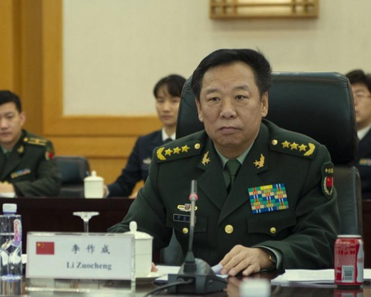 จีนฮึ่มพร้อมส่งทหารบุก 'ไต้หวัน' สกัดแยกตัวเป็นเอกราช หากไม่มีทางเลือกอื่น