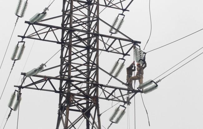 เวียดนามเล็งขายโรงไฟฟ้าให้ต่างชาติระดมทุนป้อนโปรเจ็คใหม่