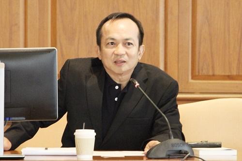 สมาคมฯหมู เผย ASF ทำราคาหมูเอเชียพุ่ง ทั้งจีน-เวียดนาม-กัมพูชา