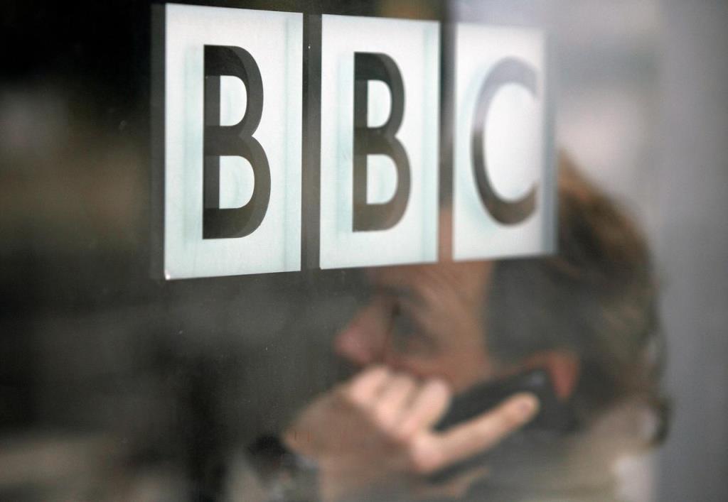 "BBC คลอดผู้ช่วยเสียง ""Beeb"" ร่วมกับ Microsoft"