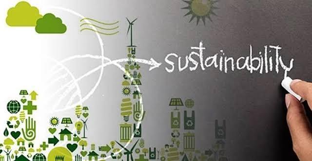 """ESG Corner: E """"S"""" G ก้าวข้ามวิกฤติไปด้วยกันอย่างยั่งยืน"""