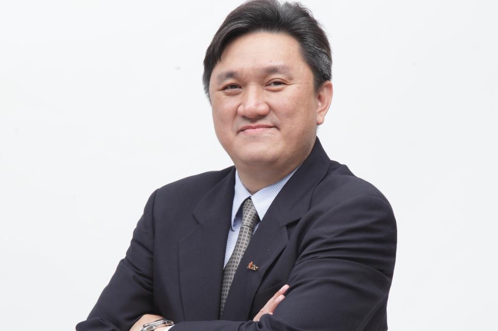 ไอร่าจับมือFUCHSพาเศรษฐีไทยลงทุนในต่างแดน