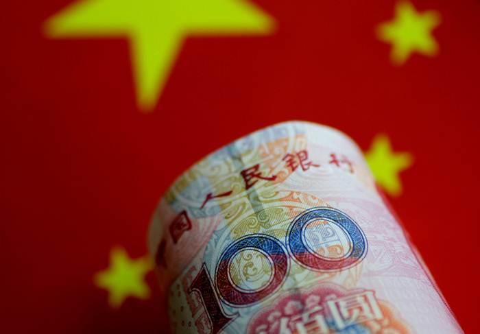 New China Insights: คนจีนยุคใหม่ลงทุนให้เงินงอกเงยกันอย่างไร?