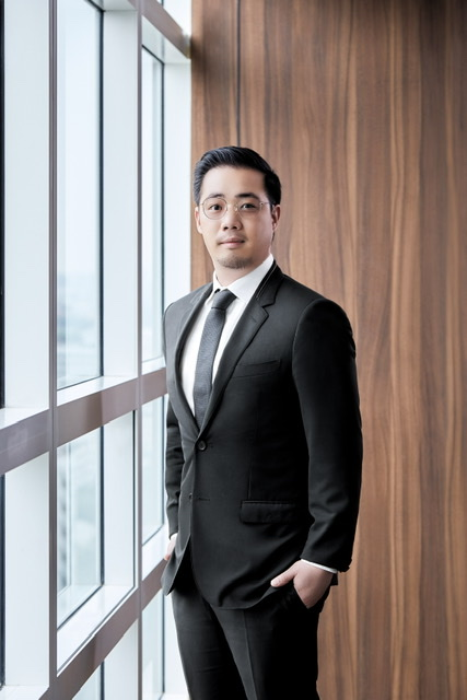 คิง เพาเวอร์ เดินหน้าขับเคลื่อนธุรกิจ ขอบคุณคนไทยอยู่บ้านหยุดเชื้อเพื่อชาติ