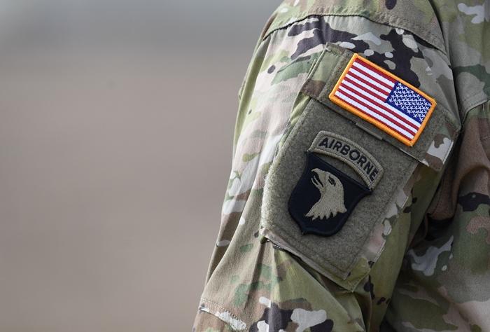 เยอรมนีมึนตึ้บ  สัมพันธ์กับสหรัฐฯช่าง'สลับซับซ้อน' หลังทรัมป์สั่งถอนทหารมะกันกว่า 1 ใน 4 จากแดนดอยช์  คาดเพราะไม่ปลื้ม 'แมร์เคิล'