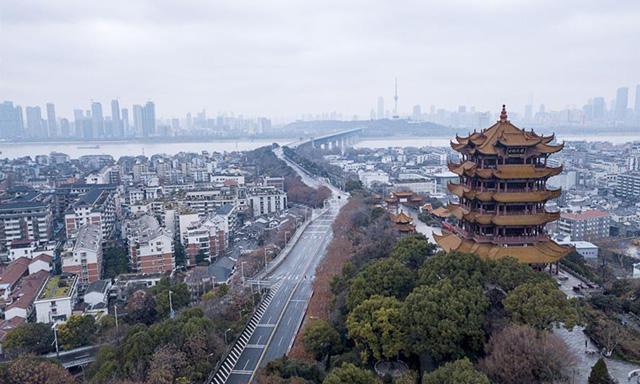 สื่อจีนชี้ จีน-สหรัฐฯ บทพิสูจน์โควิด-19 ใครกันแน่ ทำเพื่อประชาชน