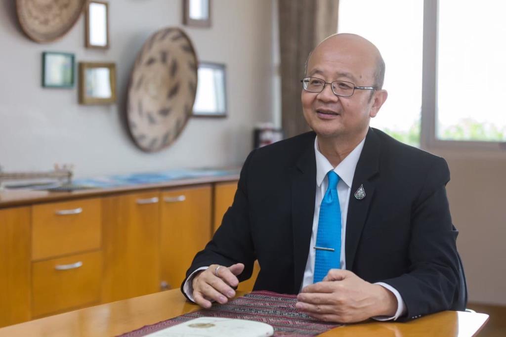 """""""พาณิชย์""""เผยตลาดผลไม้สิงคโปร์ยังสดใส 4 เดือนส่งออกเพิ่ม 4.83%"""