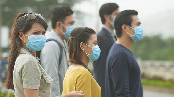 """""""หมอยง"""" แนะ อย่าเพิ่งการ์ดตก หลังไทยไม่พบการระบาดโควิด-19 ในประเทศ นาน 15 วัน"""