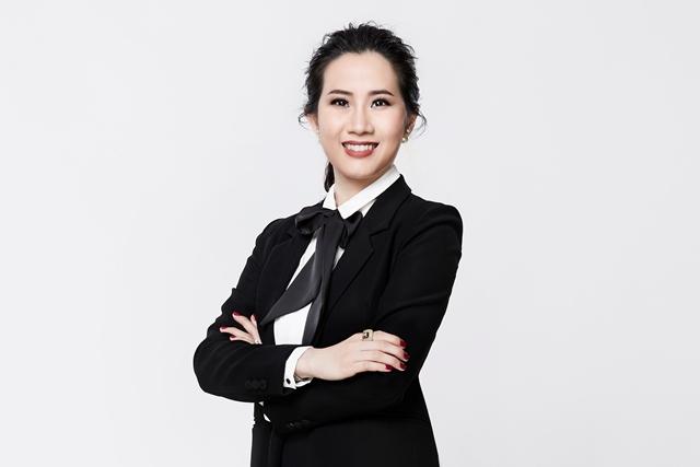 ซินเน็คฯ จับมือ Razer วางเป้าหมายสู่การเป็นเบอร์หนึ่ง ยึดครองส่วนแบ่งทางการตลาดอุปกรณ์เกมมิ่งในเมืองไทย