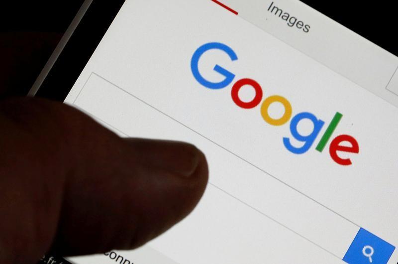 """โควิดเริ่มแผ่ว! Google ชี้คนไทยฮิตเสิร์ชคำว่า """"เกษตรกร"""" เพิ่มเป็นประวัติการณ์"""
