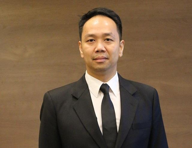 ยักษ์อสังหาฯญี่ปุ่น กับก้าวแรกร่วมทุนธนาสิริ รุกพัฒนาโครงการแนวราบ