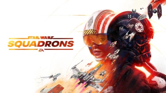 """ติดจอรอชม! การเปิดตัวเกมใหม่ """"สตาร์วอร์ส"""" แนวขับยานบิน"""
