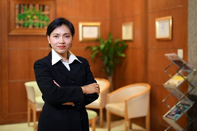 """"""" โกลเบล็ก"""" มองดัชนีหุ้นไทยผันผวนตามตลาดโลก แนะกลยุทธ์ลงทุนหุ้นคำนวณดัชนี FTSE-SET50-SET100"""
