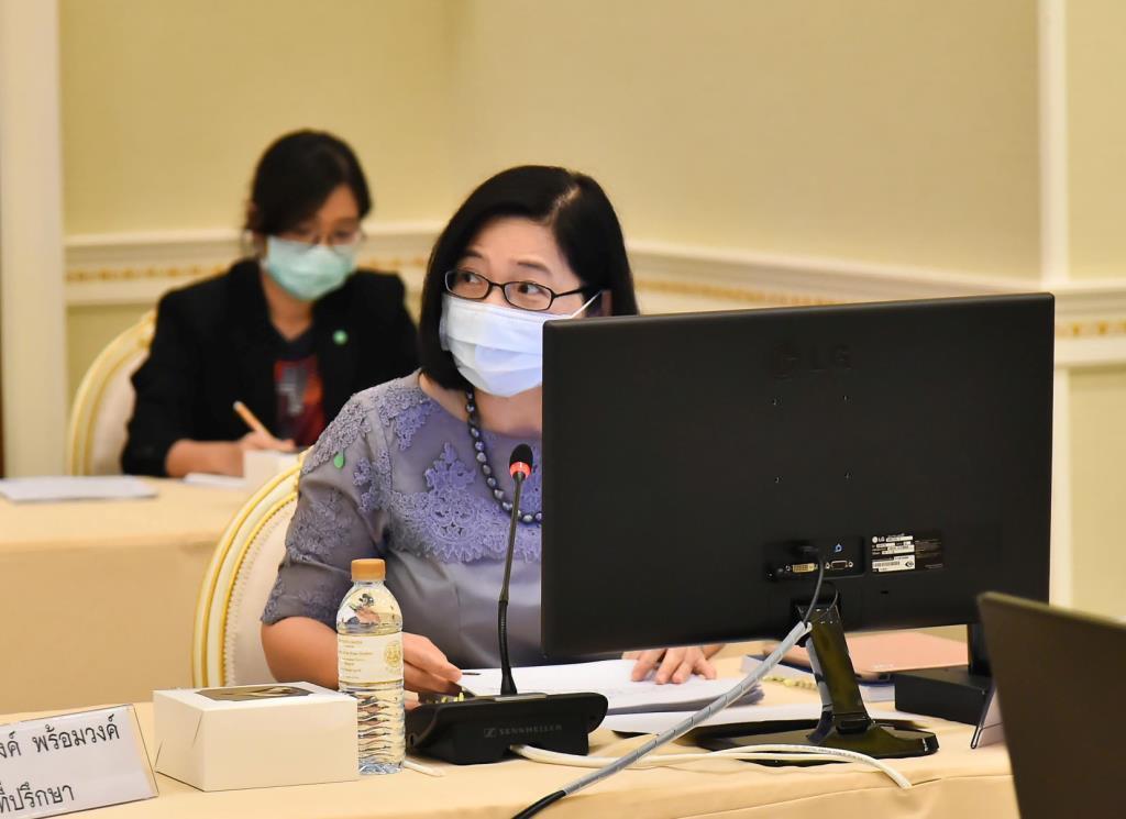 บอร์ดบีโอไอไฟเขียว 5 โครงการใหญ่ มูลค่าลงทุนกว่า 40,000 ล้านบาท