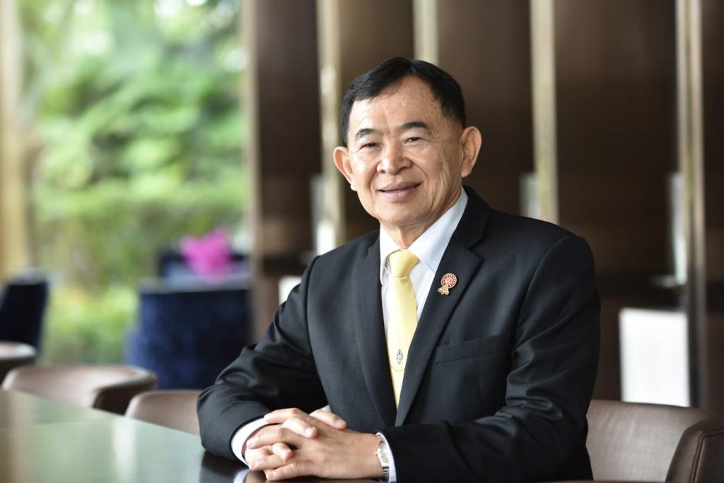 ญี่ปุ่นให้สัตยาบัน AJCEP ฉบับแก้ไข เผยไทยถือหุ้น 100% ทำธุรกิจบริการได้เพิ่มขึ้นเพียบ