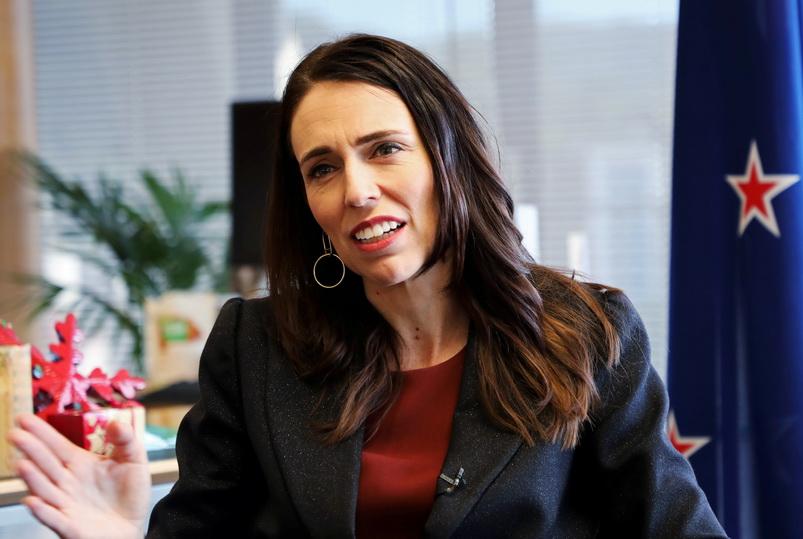 'นิวซีแลนด์' พบผู้ติดเชื้อโควิดใหม่รายที่ 3 รัฐบาลโดนสับ 'การ์ดตก' ควบคุมโรคหละหลวม