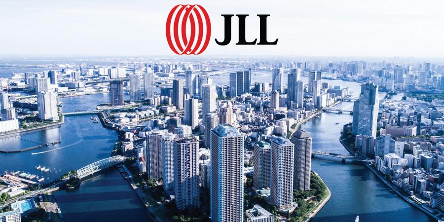 JLLเผยแนวโน้มตลาดลงทุนซื้อขายอาคารเอเชียฯปรับตัวดีขึ้นช่วงครึ่งปีหลัง