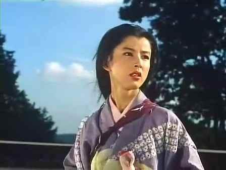 MUSASHI-มิยาโมโตะ มุซาชิ ภาค 1ดิน ตอนสรงน้ำพระ (ต่อ)