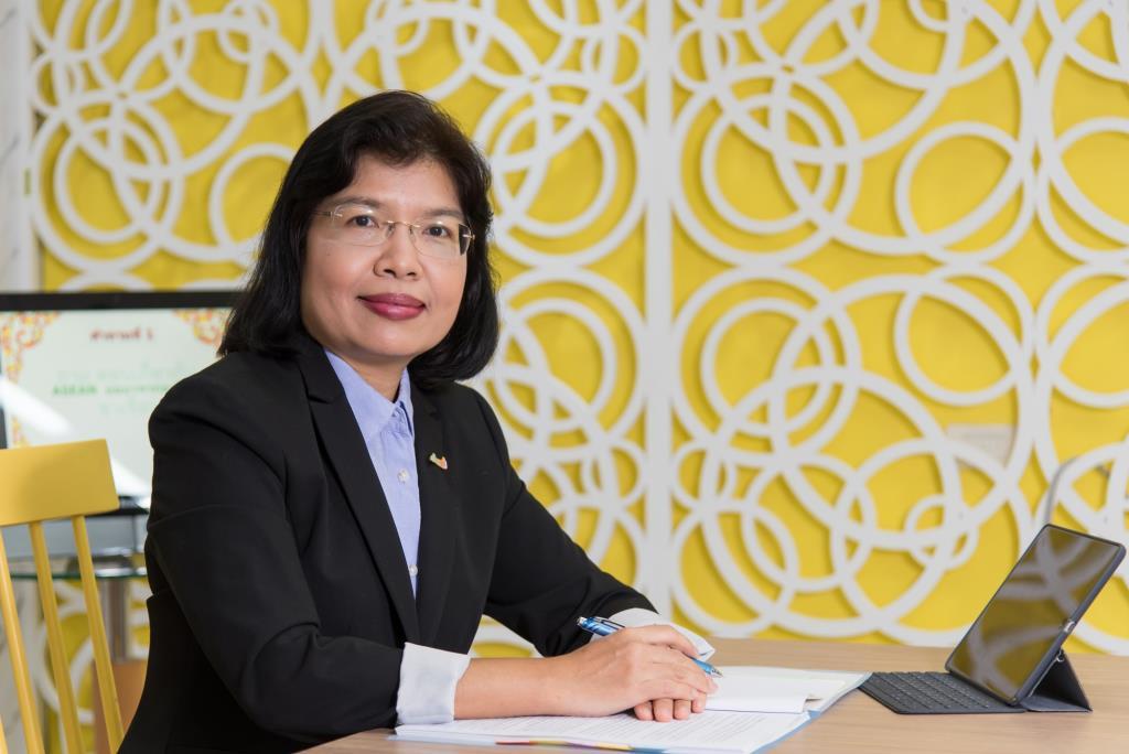 อียูประกาศชัด เดินหน้าเจรจาเอฟทีเอคู่ค้า ส่วนไทยตั้งเป้าลงทุนหุ้นส่วนและความร่วมมือปี 64