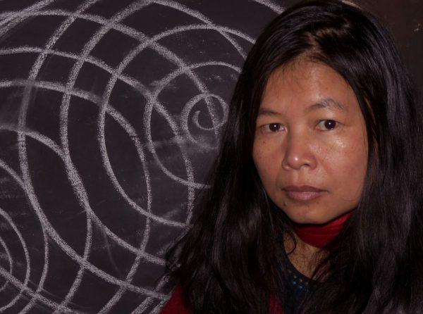 ภาพ จรรยา ยิ้มประเสริฐ จาก www.thaimoveinstitute.com