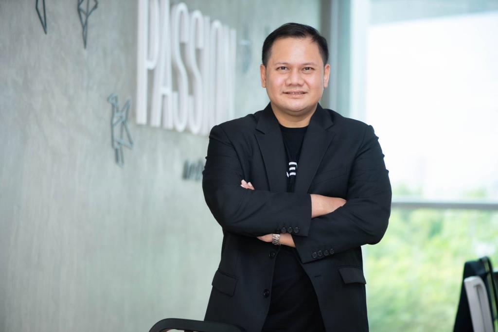 กสิกรไทยตั้งบริษัทเทคโนโลยีในจีน พัฒนานวัตกรรมทางการเงิน