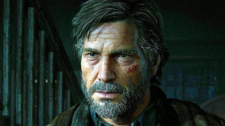 """ลุกลามใหญ่โต! แฟนระดมล่ารายชื่อ ขอเปลี่ยนสตอรี่ """"The Last Of Us Part II"""""""
