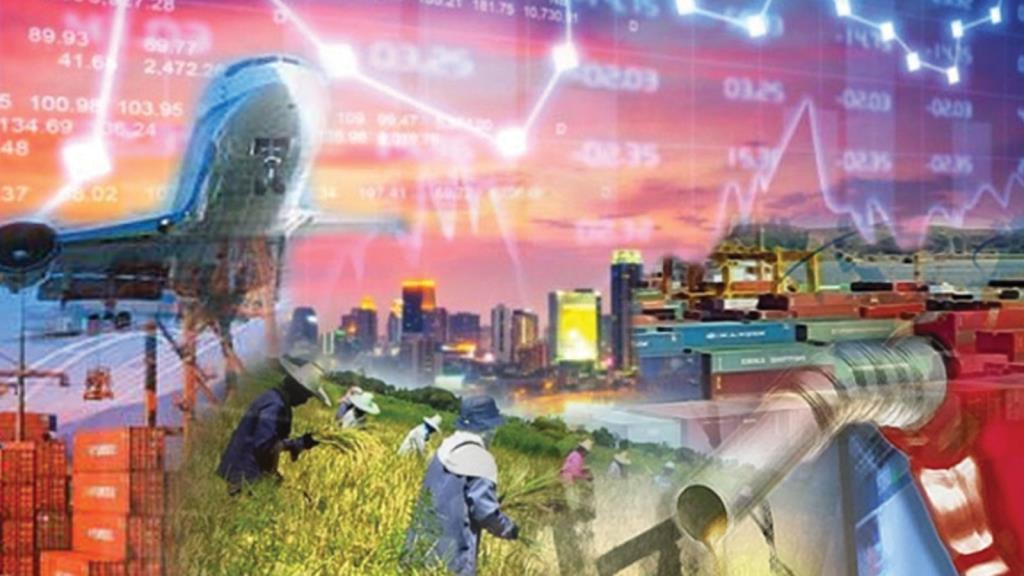 มาตรการปิดเมืองในต่างประเทศฉุดส่งออกไทย พ.ค.63 หดตัวลึก 22.5% แม้มีแรงหนุนจากส่งออกทองคำ