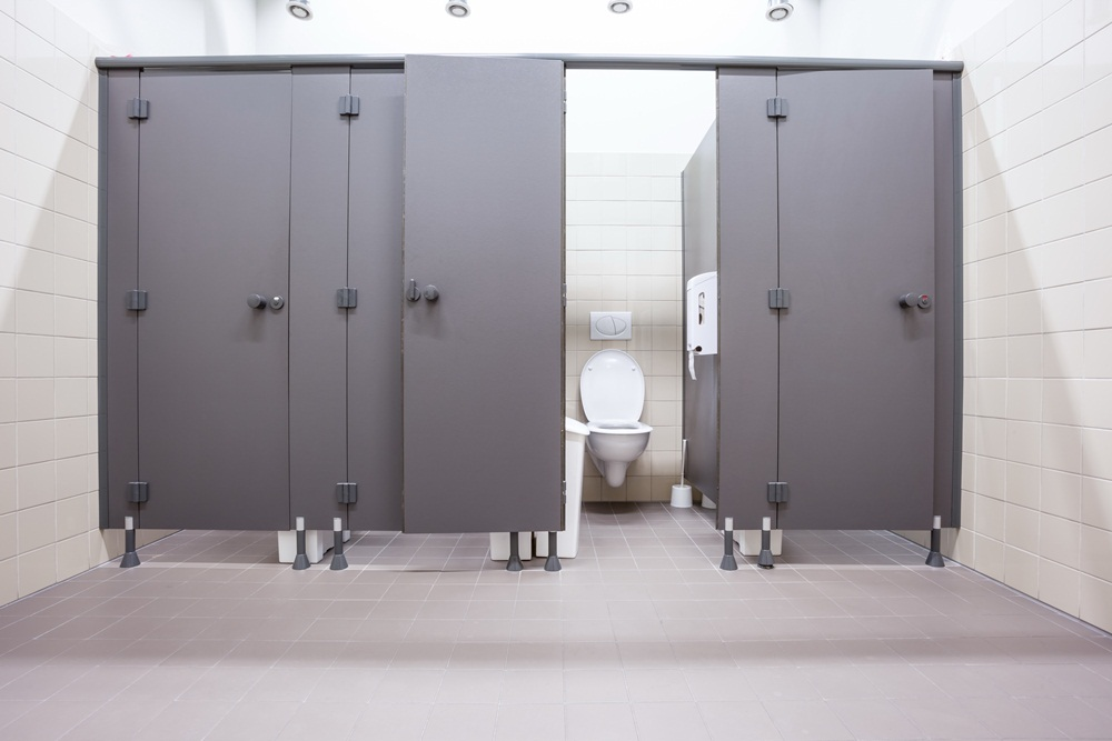 เพจดัง เผยพบผู้ป่วยโควิด-19 ในปักกิ่ง 2 ราย นักระบาดวิทยา ยืนยันติดเชื้อจากเข้าห้องน้ำสาธารณะจริง