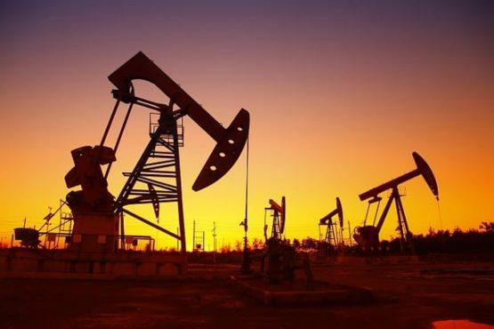 บล.ทิสโก้ คาดสถานการณ์น้ำมันวิกฤต WTI ส่งสัญญาณร่วง แนะจับตา 1-3 เดือนอาจหลุด 35 ดอลลาร์ฯ