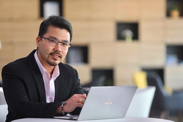 หุ้นกลุ่มเทคโนโลยีเพิ่มเสน่ห์ตลาดหุ้นอเมริกา ความสามารถชำระหนี้ บจ. ชี้ชะตาตลาดหุ้นไทย