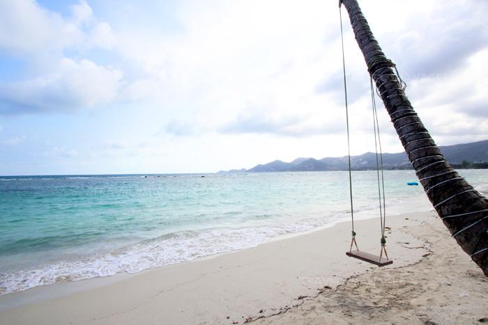เกาะสมุย จัดโปรฯ ครั้งใหญ่ ดึงนักท่องเที่ยวไทยหลังปลดล็อค