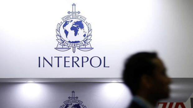 ผิดกฎ!อินเตอร์โพลเตรียมปฎิเสธคำร้องอิหร่าน เมินออกหมายจับ'ทรัมป์'