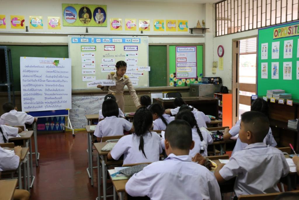 ร.ร.ทุกสังกัดผ่านประเมิน 85% พร้อมเปิดเรียน 1 ก.ค. สธ.เตรียมส่งทีมช่วยเหลือให้ผ่านเกณฑ์ใน 2 สัปดาห์ ให้เด็กกลับมาเรียน