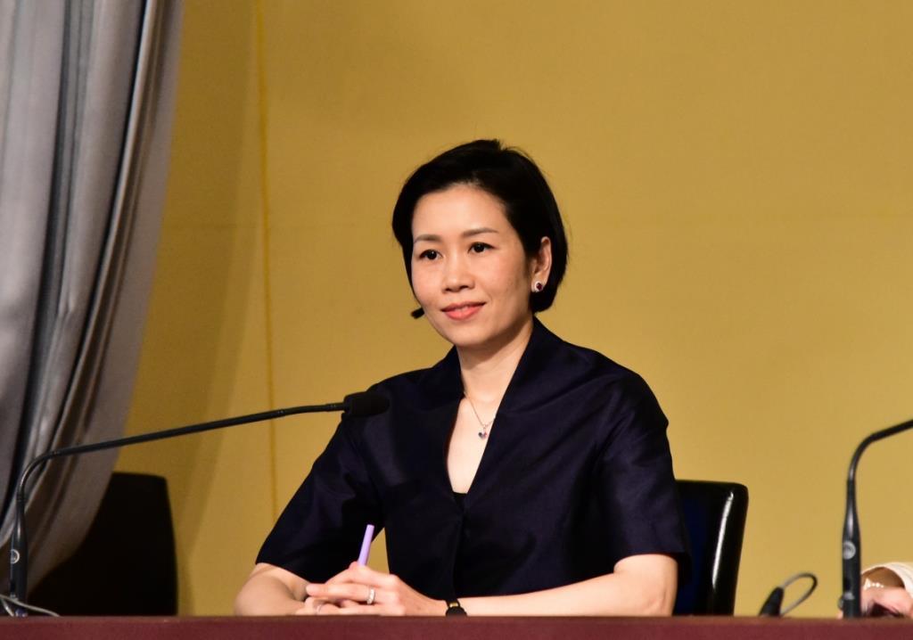ครม.อนุมัติแผนสิทธิมนุษยชนฯ ฉบับที่ 4 ยกระดับคุ้มครองสิทธิไทยทัดเทียมสากล