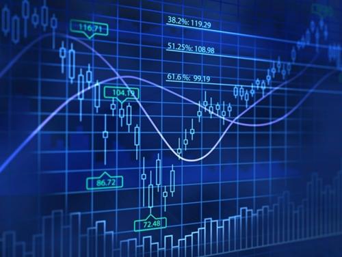 หุ้นแกว่งไซด์เวย์หลังขาดปัจจัยใหม่ และตัวเลขเศรษฐกิจไทยหดตัว