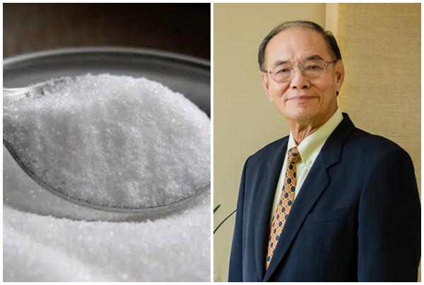 โรงงานมึน!ยอดบริโภคน้ำตาลทรายในประเทศส่อแววดิ่ง10%