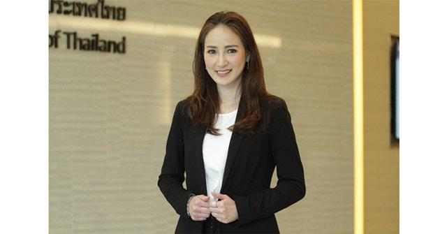 GULFฮุบโรงไฟฟ้าพลังงานลมในเวียดนามรวม 100 MW