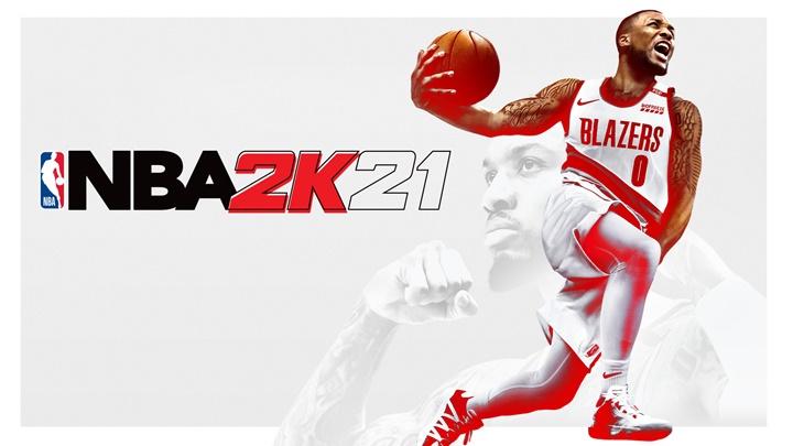 NBA 2K21 ตั้งราคาแพงขึ้นแล้ว