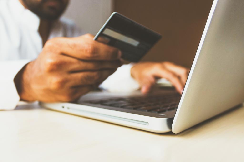 ระวังคนใช้บัตรเครดิต! ระดับเศรษฐีจ่ายขาดไม่กี่ร้อย เจอคิดดอกเบี้ยจากเงินต้นทั้งหมด