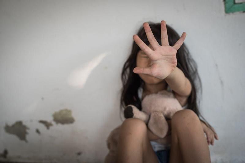 """""""จ่าพิชิต"""" ขอความร่วมมือลบภาพเด็ก 9 ขวบ ถูกล่วงละเมิดทางเพศ หลังส่งเรื่องถึงเจ้าหน้าที่ตำรวจแล้ว"""