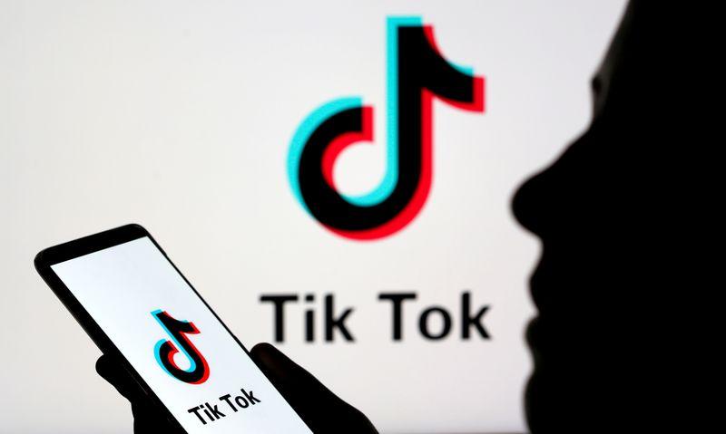 TikTok ประกาศหยุดให้บริการในฮ่องกง หลัง กม.ความมั่นคงฉบับใหม่