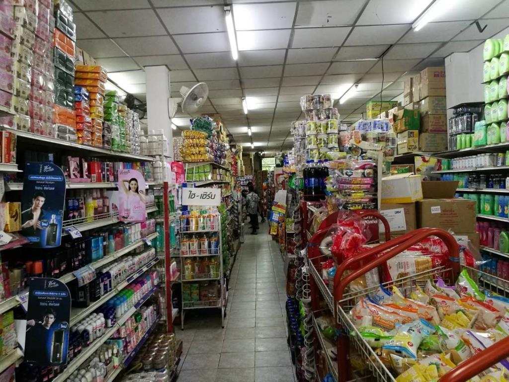 """""""พาณิชย์""""จับมือผู้ผลิต ร้านค้าส่งค้าปลีก ลดราคาสินค้าทั้งประเทศ กลางส.ค.นี้"""