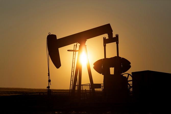 น้ำมันลง$1,ทองร่วง ดาวโจนส์ปิดลบ360จุด กังวลสถานการณ์โควิดในสหรัฐฯ