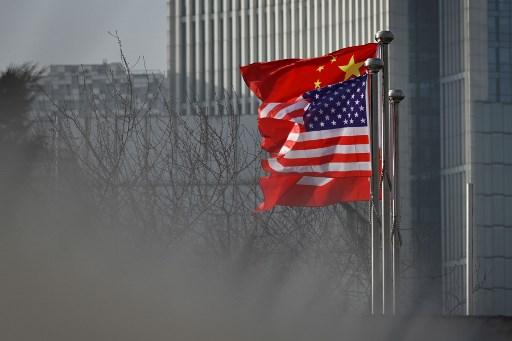 """กต.สหรัฐฯ ประกาศเตือนพลเมืองมะกันอาจถูกจีนจับกุมตัว """"โดยพลการ"""""""