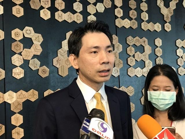 บล.ไทยพาณิชย์ มองหุ้นไทยครึ่งปีหลังแกว่งตัวอยู่ที่ 1,428 จุด