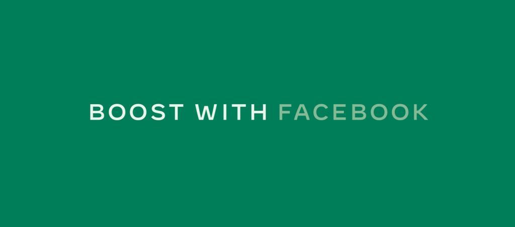 Facebook ประเทศไทย เริ่มตอนแรกอบรมออนไลน์ฟรี 14 ก.ค. 63