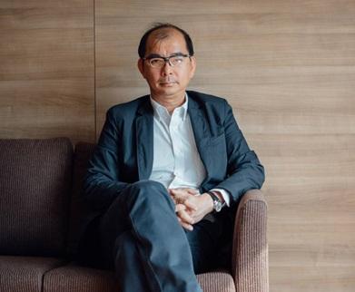 ธนบุรี เฮลท์แคร์แจงคนไข้ฟื้นตัว เร่งกิจกรรมดึงกลุ่มคนไทย  ดันครึ่งปีหลังเติบโต