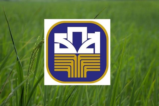 ธ.ก.ส. เร่งเกษตรกรขอรับเยียวยากว่า 1.39 แสนราย รีบแจ้งเลขบัญชีเงินฝากผ่านเว็บฯ ภายใน 25 ก.ค.นี้