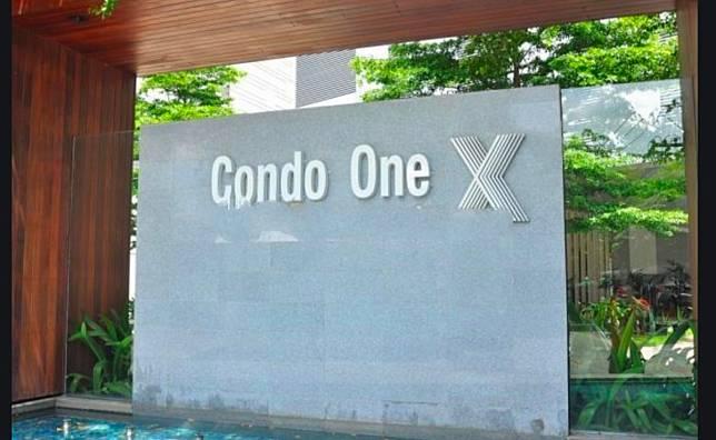 """คอนโดดัง""""One X"""" แจง ลูกทูตพักอาศัยจริง งัดมาตรการดูแลผู้อยู่อาศัย พร้อมส่งไปรักษาตัวที่รพ.แล้ว"""