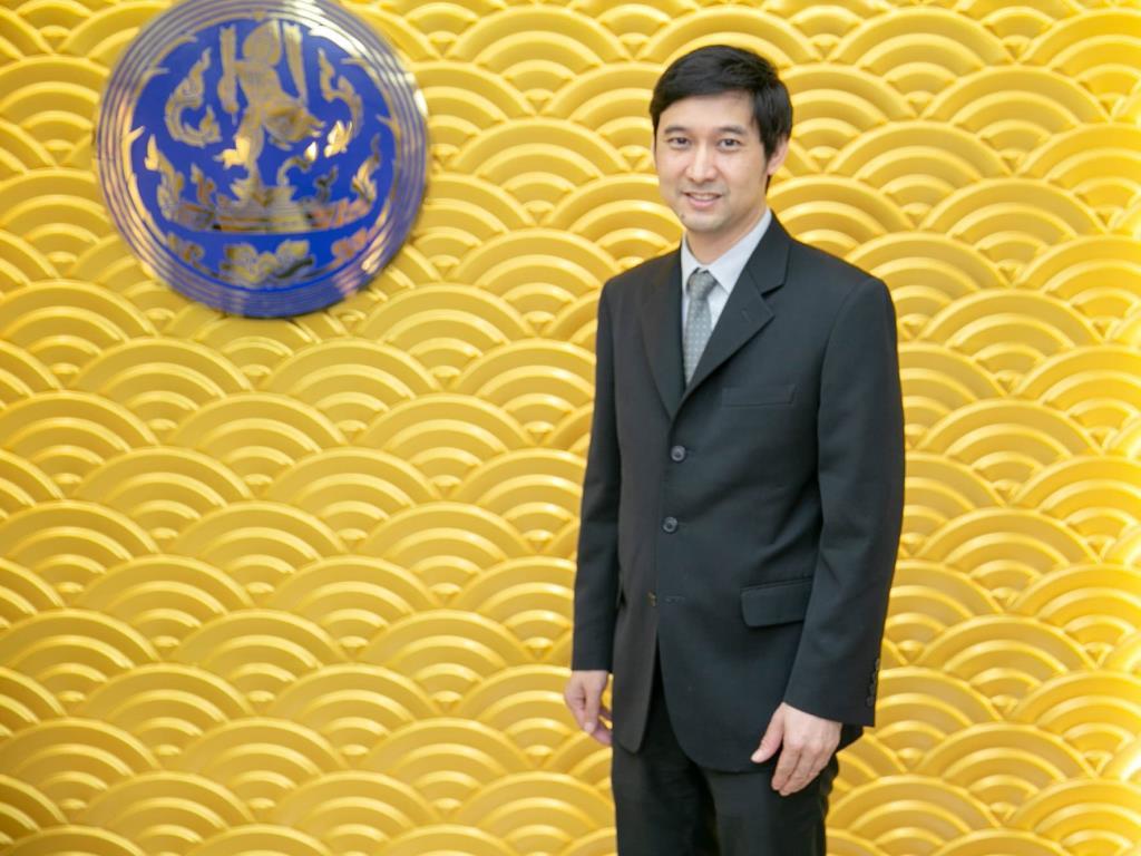 """""""พาณิชย์"""" แนะผู้ประกอบการไทยรุกตลาดออนไลน์เมียนมา เพิ่มโอกาสส่งออกสินค้าไทย"""